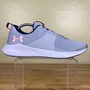Under Armour Charged Aurora Training Shoes